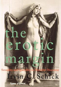 9781781680650_erotic_margin-f_medium