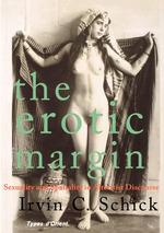9781781680650_erotic_margin-f_small
