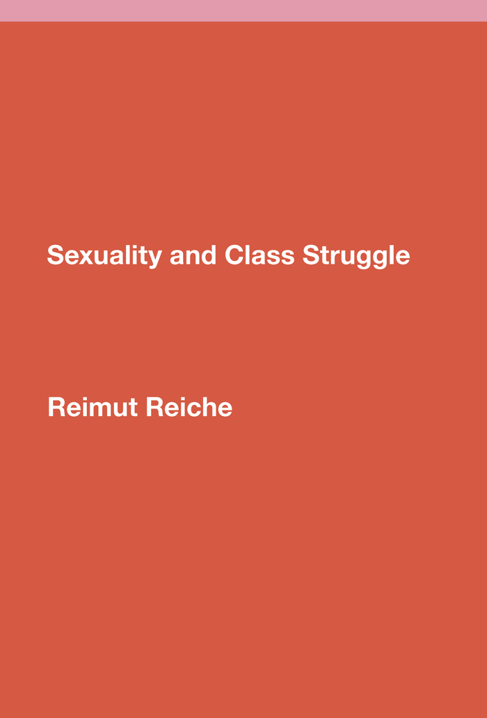 9781781681114-sexuality_and_class_struggle