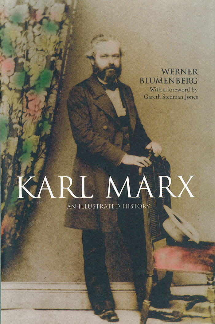 9781859842546_karl_marx_illustrated