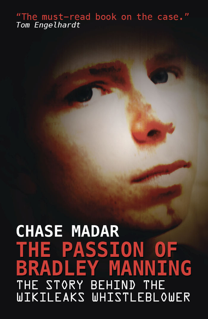 9781781680698_passion_of_bradley_manning