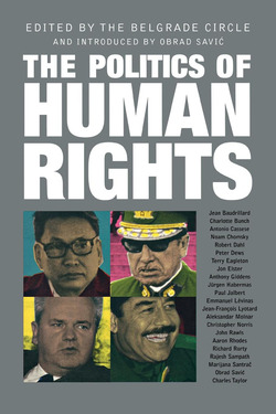 1859843735_politics_of_human_rights-f_medium