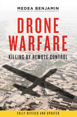 9781781680773_drone_warfare-f_medium