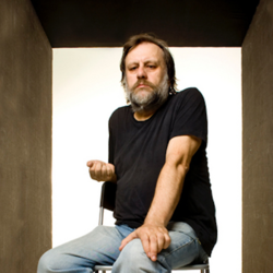 Zizek_sq-f_medium