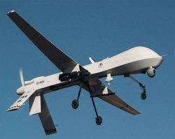 Drone-f_medium