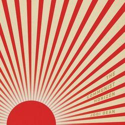 9781844679546_communist_horizon-f_medium