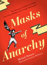 Verso_978_1_78168_098_8_masks_of_anarchy_300dpi_cmyk_site-f_small