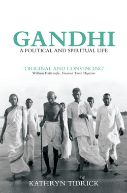 Verso_978_1_78168_101_5_gandhi_300_site-f_medium