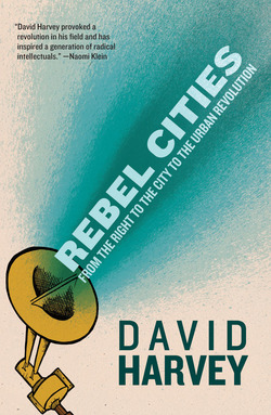 9781781680742_rebel_cities-f_medium