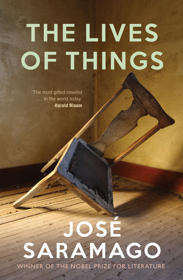 9781781680865_lives_of_things