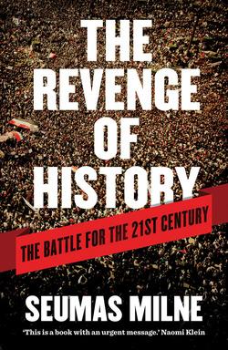 9781781680919_revenge_of_history-f_medium