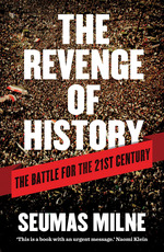 9781781680919_revenge_of_history-f_small