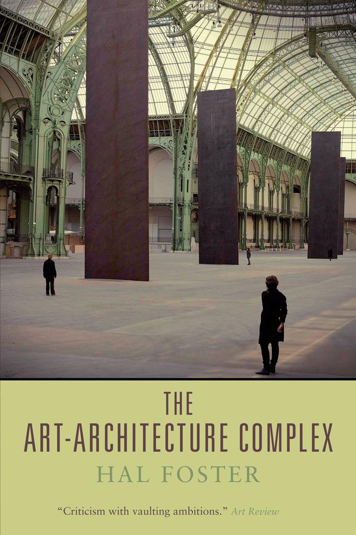Verso_978_1_78168_104_6_art_architecture_complex__pb_edition__cmyk_300_site
