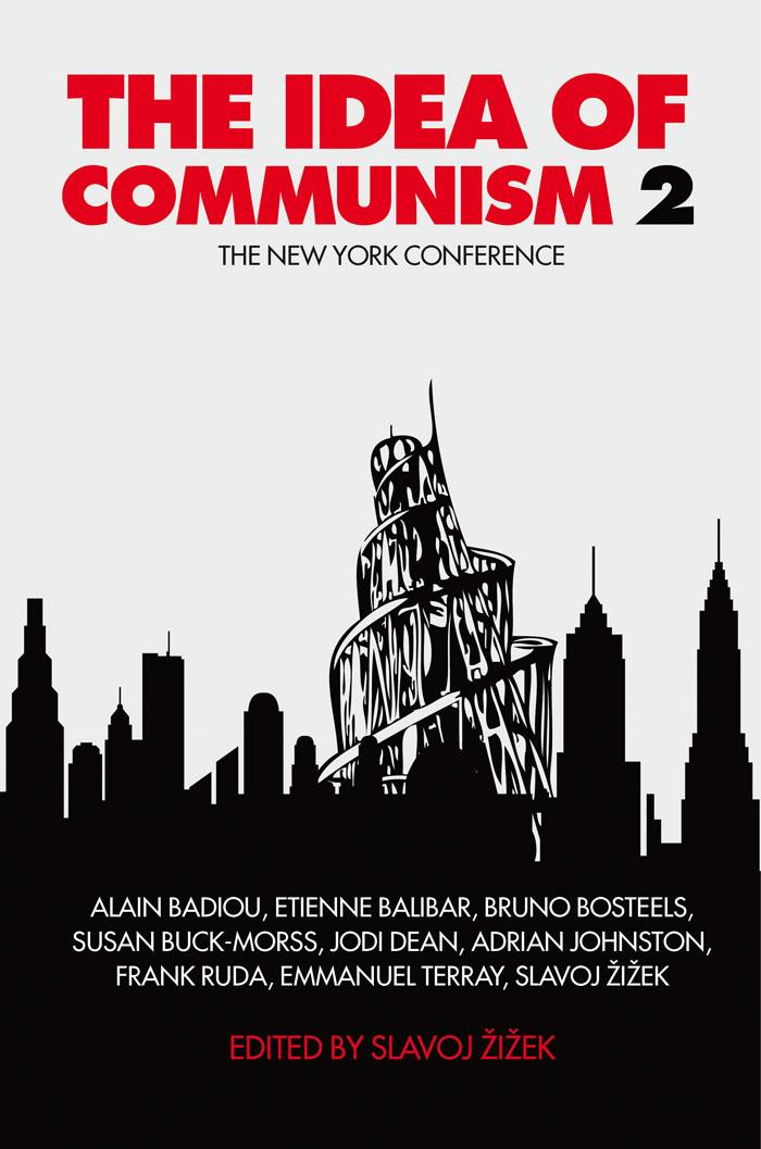 9781844679805_idea_of_communism
