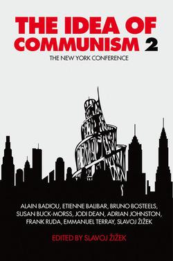 9781844679805_idea_of_communism-f_medium
