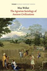 Verso_978_1_78168_109_1_world_history_agrarian_sociology_300dpi_cmyk-f_small