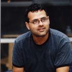 Prashad__vijay-f_medium
