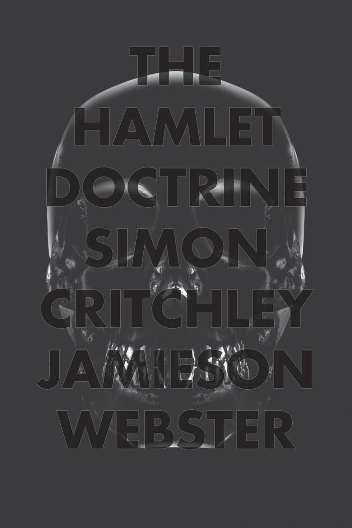Hamlet_doctrine300dpi_cmyk
