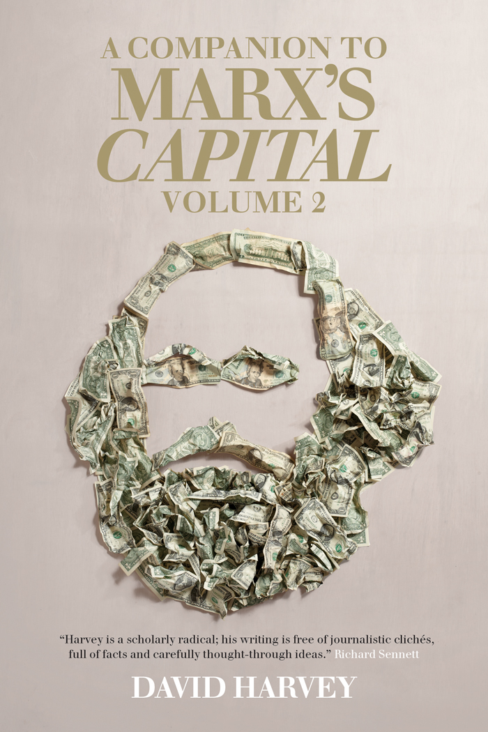 Marxs_capital-vol-2-vf-cover-300dpi