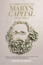 Marxs_capital-vol-2-vf-cover-300dpi-f_small
