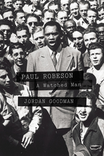Paul_robeson_cmyk_300dpi-f_small