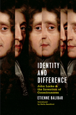 Identity_and_difference_300dpi_cmyk-f_small