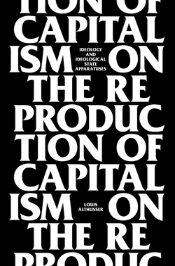 On_the_reproduction_of_capitalism_cmyk_300dpi-f_medium