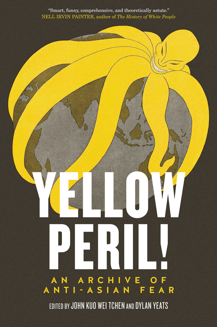 Yellow_peril_300dpi_cmyk
