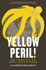 Yellow_peril_300dpi_cmyk-f_small