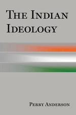 Anderson_-_indian_ideology-f_small
