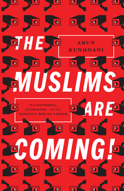 Verso_978-1-781681596_muslims_are_coming_large_300_cmyk-f_medium