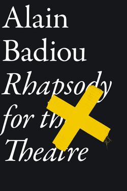 Badiou_rhapsody_final_cmyk-f_medium