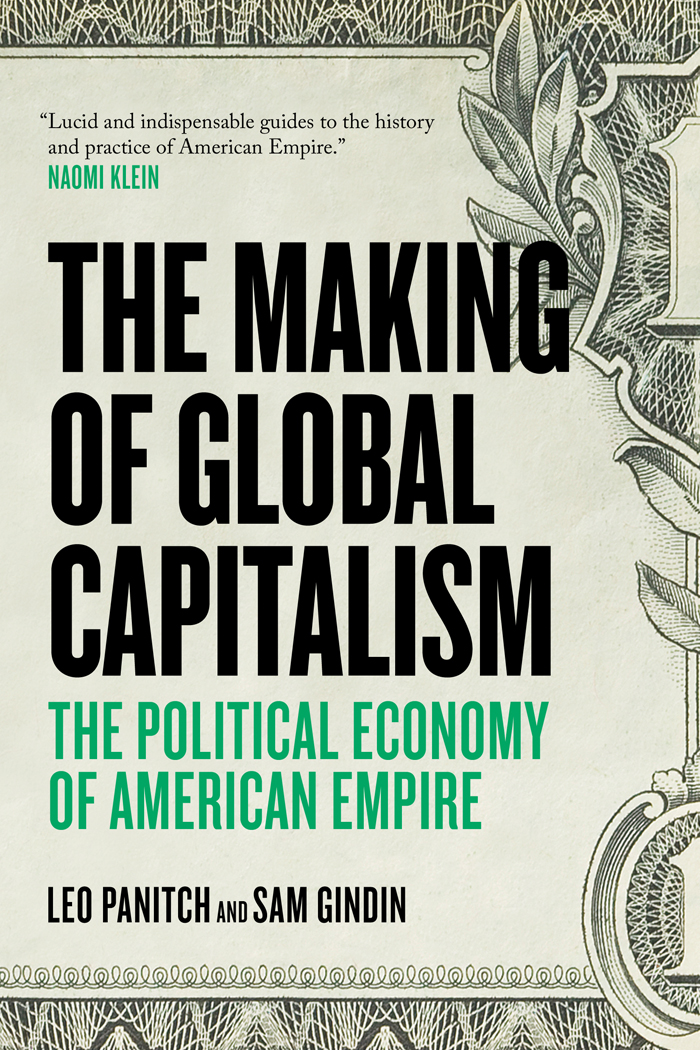 the practice of capitalism in america 350 - chapter 1 study capitalism in america was built on the strong philosophical foundation of personal freedom capitalism in practice.