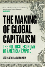 Making_of_capitalism__pb_edition__300dpi_cmyk-f_small