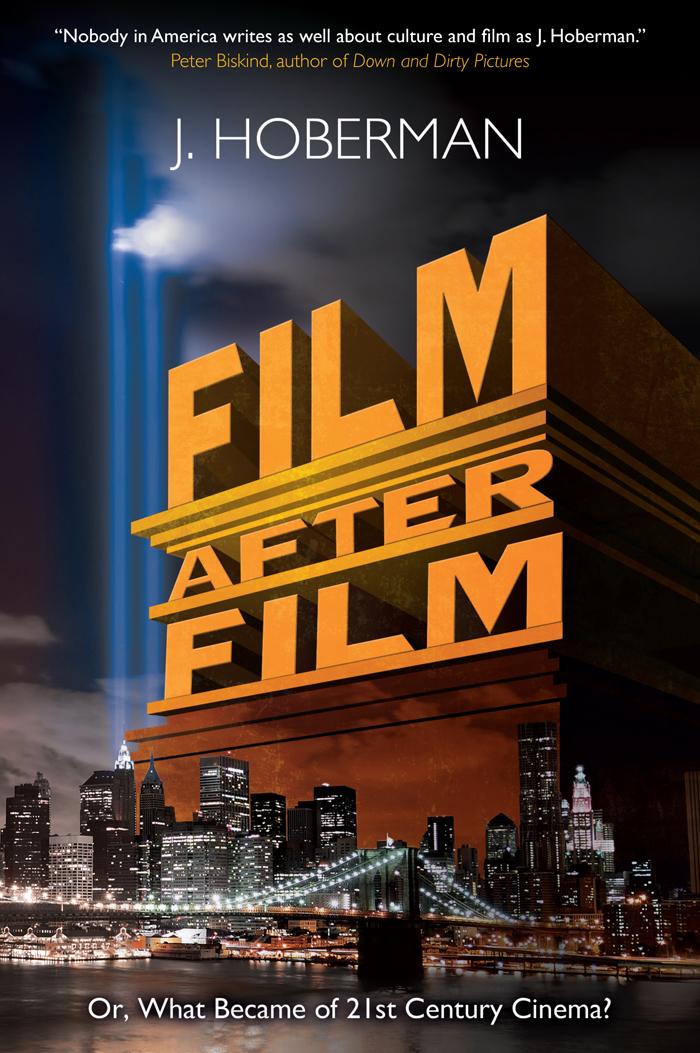Film_after_film__pb__cmyk_300dpi