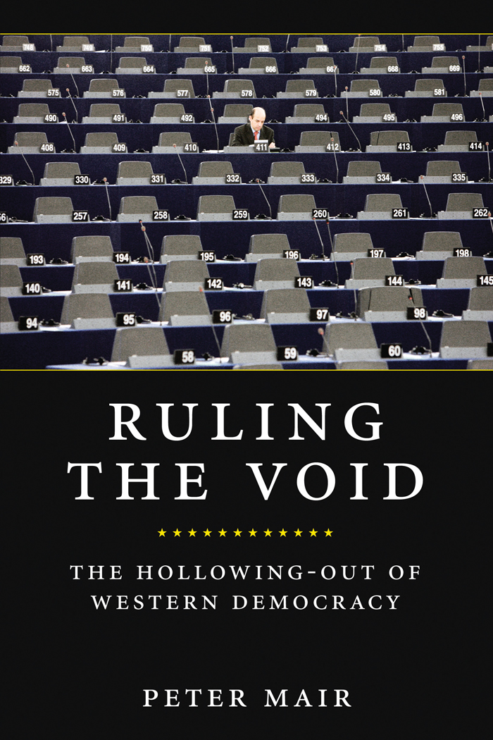 Verso_978_1_84467_324_7_ruling_the_void_300_site