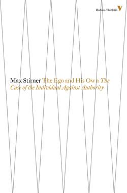 Verso_9781781681565_stirner-f_medium