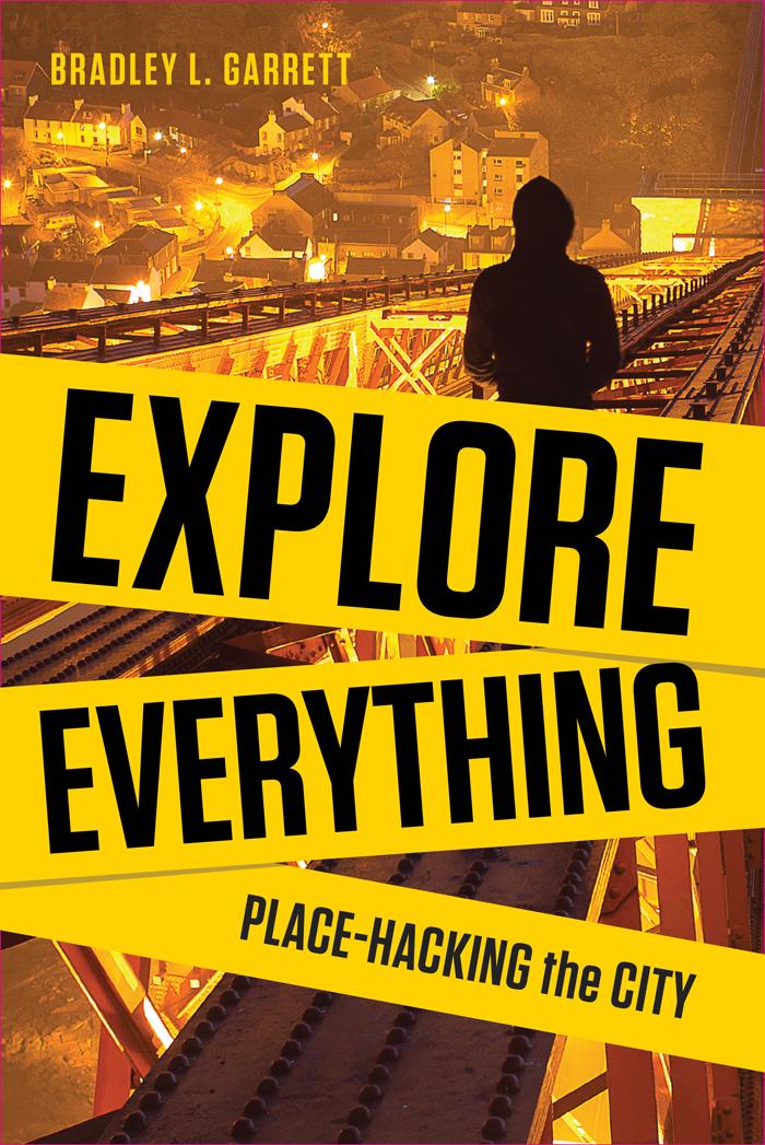 Explore_everything_cmyk_300dpi