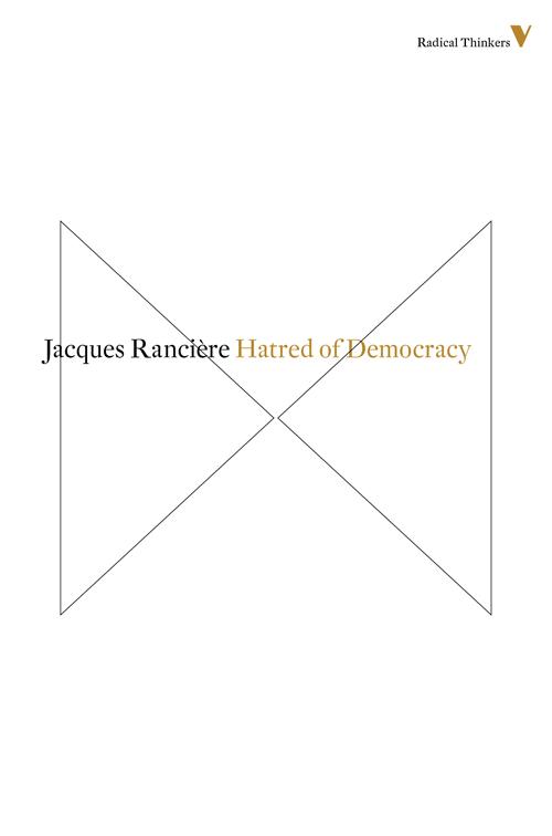 Verso_9781781681503_ranciere