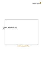 Verso_9781781681558_baudrillard-f_small