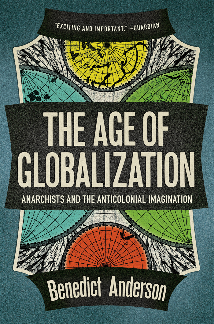 Age_of_globalization_300dpi_cmyk