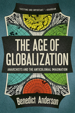 Age_of_globalization_300dpi_cmyk-f_small