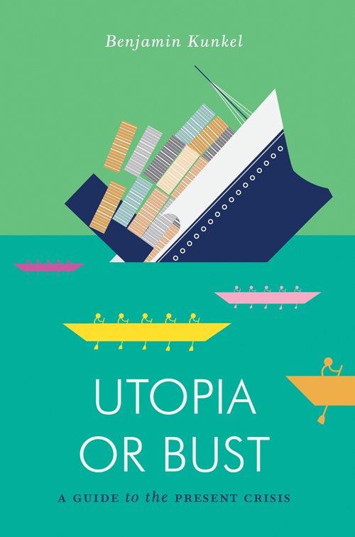 Utopia_or_bust