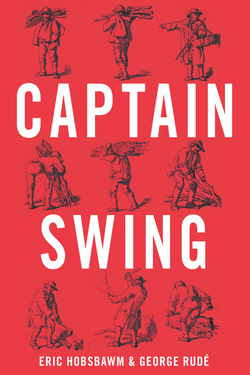 Captain_swing_cmyk-f_medium