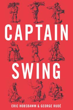 Captain_swing_cmyk-f_medium