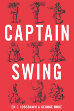 Captain_swing_cmyk-f_small