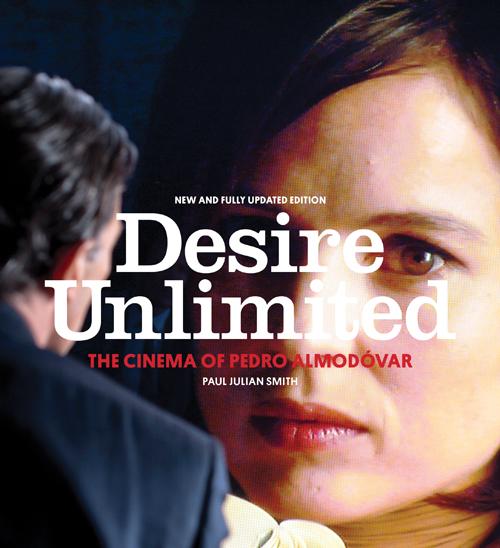 Desire_unlimited_cmyk_300dpi