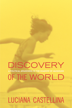 Discovery_of_the_world_cmyk-f_medium