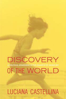 Discovery_of_the_world_cmyk-f_medium