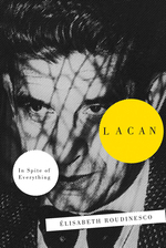 Verso_978-1-781681626_lacan_large_300_cmyk-f_small